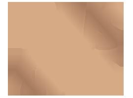 Knus Kræft logo